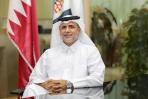Dr. Yousef Alhorr, President of Global Carbon Council.
