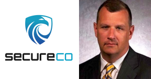 John L. Sullivan named SecureCo advisor