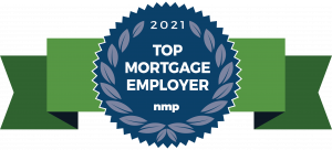 EMM top employer Logo