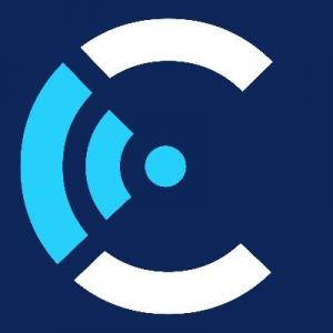 CoastFi Logo