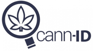 Ionization Labs Cann-ID solution