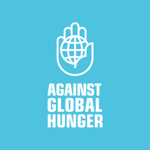For more than 20 years, AGH has provided over 14 million meals to those starving around the world