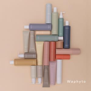 Japan's first plant biomethodology wellness brand Waphyto, launches global site with international shipping 1
