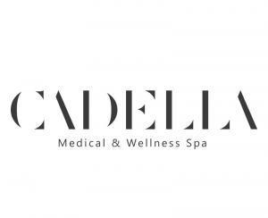 Cadella Medical Spa and Wellness Center