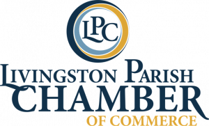 Look at Me 4D Imaging is a proud member of the Livingston Parish Chamber of Commerce and believes in supporting the local community.