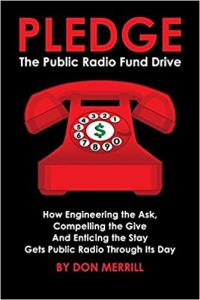 PLEDGE: The Public Radio Fund Drive