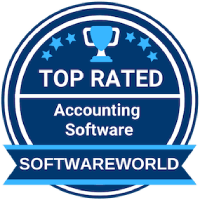 Accounting Software 2021