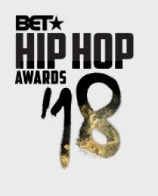 BET HIP HOP AWARDS 2018 TICKETS MIAMI AIR DATE OCT 16th