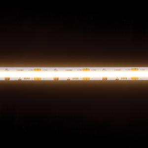Continuous Tunable White LED Strip Light
