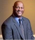L. Darrell Powell, CFO YMCA of Greater Seattle