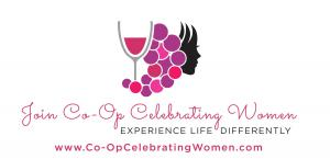 An Invite Only Community for Awesome Moms Who Live in Santa Monica and Surrounding Communities