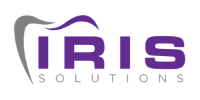 Iris Solutions - IT Provider offering PCI and HIPAA Solutions