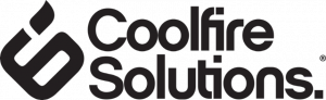 Coolfire Solutions Logo