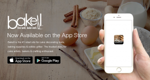 Bakell | The Bakell mobile app is now available on the app store