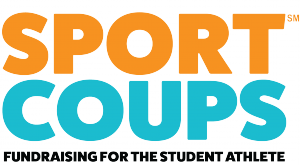 SportCoups: Fundraising for the Student Athlete