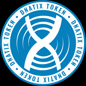 DNAtix Genetic Token