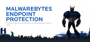 Malwarebytes from CJIS Solutions
