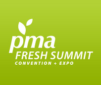 Produce Marketing Association Heads to Orlando for the 2018 Fresh Summit