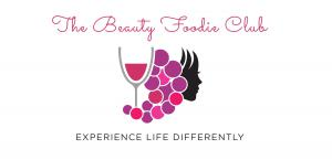 www.TheBeautyFoodie.Club ...Women Join to Party in Maui