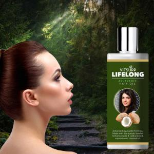 LIFELONG BEST HAIR OIL FOR WOMEN IN INDIA
