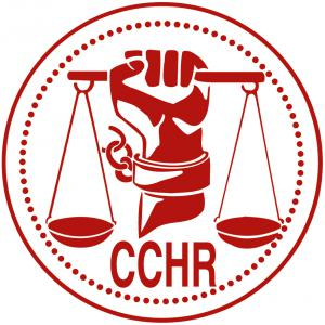 The Florida chapter of CCHR is a non-profit mental health watchdog.