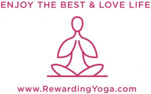 Join to Help Kids and Enjoy the Best Yoga