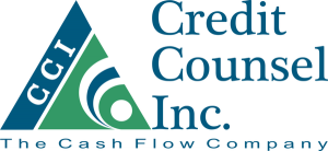Credit Council Inc_
