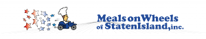 Meals On Wheels of Staten Island