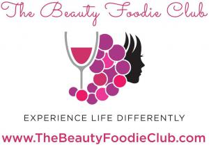 Join the Club to Help Fund Summer Camp Scholarships and Enjoy Exclusive Reward www.BeautyEveryMonth.com