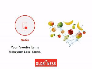 globiness, globiness.ca, grocery, pet food, alcohol, beer, toronto, how it works, howto,