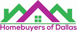 We Buy Houses Dallas