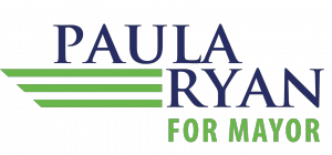 Paula Ryan for Mayor of West Palm Beach