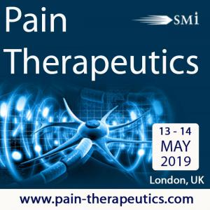 P-287 Pain Therapeutics 2019 650x650