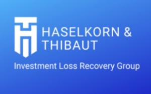 Investment Loss Recovery Group