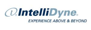 Intellidyne LLC-Top Most Veteran-Friendly Employers in the Nation