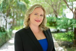 Office of Magdalena Cuprys, Florida Immigration Attorney in Miami and Clewiston