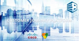 Customer Journey Platform