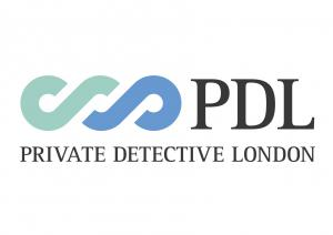 PDL (private detective london)