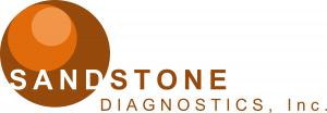 Sandstone Diagnostics logo