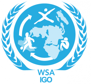 World Sports Alliance Intergovernmental Organization