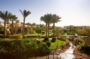 Four Seasons Sharm El Sheikh 2