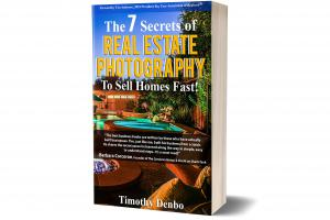 The 7 Secrets of Real Estate Photography to Sell Homes Fast