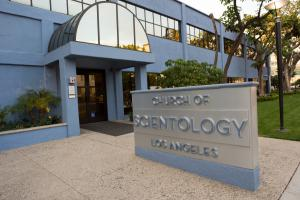 Less than four years since the publication of Dianetics: The Modern Science of Mental Health, a group of Scientologists in Los Angeles incorporated the first Church of Scientology when it was clear that this new subject was most definitely a religion.