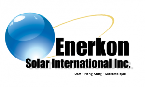 your global source for new technologies and solar energy solutions