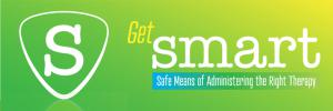 get smart free cme opioids pharmacology credit