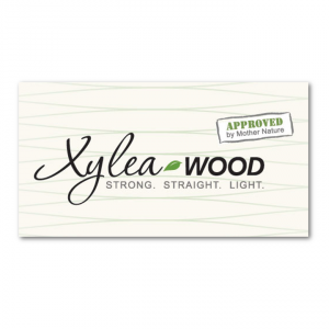 Xylea-Wood Logo