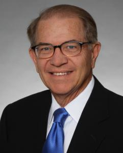 "Attorney Lewis S. ""Mike"" Eidson"