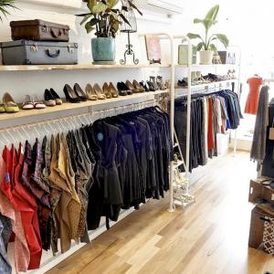 Global Luxury Apparel and Accessories Market