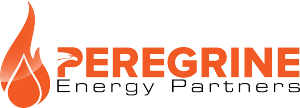 Peregrine Energy Partners