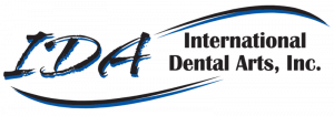 International Dental Arts Studio
